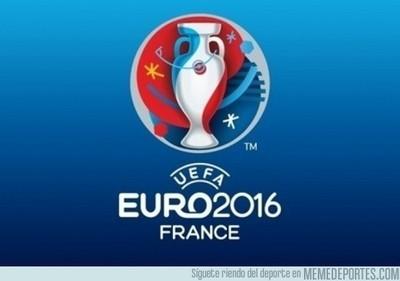843587 - 10 estrellas que tendrán su oportunidad en la Eurocopa