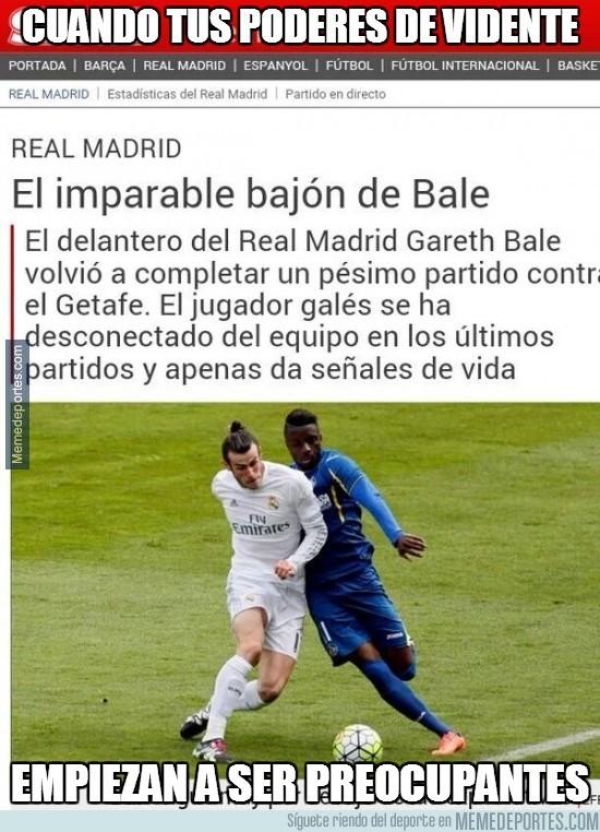 844197 - Bale le debe mucho al SPORT