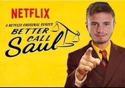 Enlace a El nuevo éxito de Netflix y del Atleti