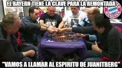 Enlace a Si al Madrid le funciona ...