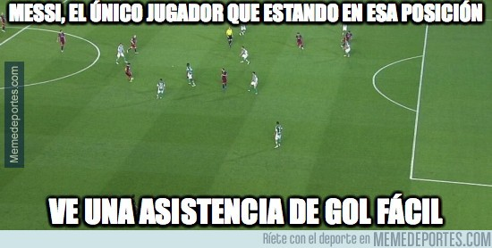848267 - Simplemente Messi