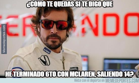 848719 - ¡Grande Alonso!