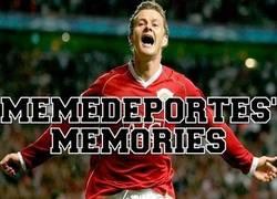 Enlace a Mememdeportes' Memories: La épica Final del 99'