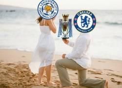 Enlace a Resumen del Chelsea-Tottenham