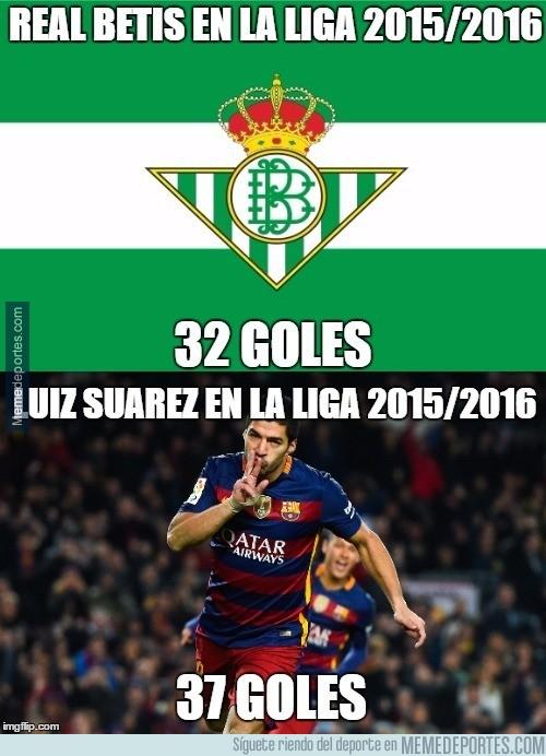 854173 - Suárez vs Real Betis