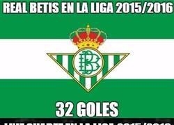 Enlace a Suárez vs Real Betis