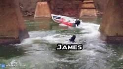 Enlace a Esto resume lo que quieren hacer con James en el Real Madrid