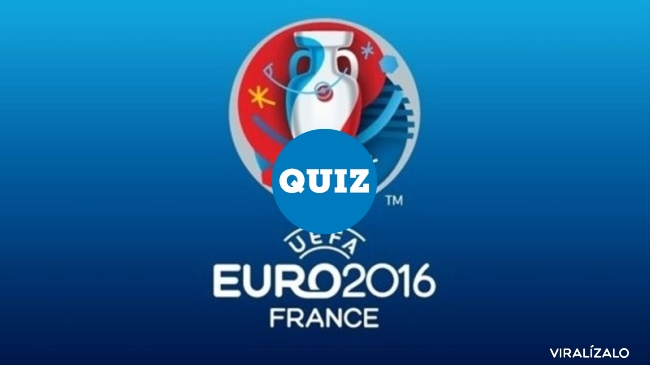 855467 - ENCUESTA: ¿Quién crees que pasará a la siguiente ronda de la Eurocopa?