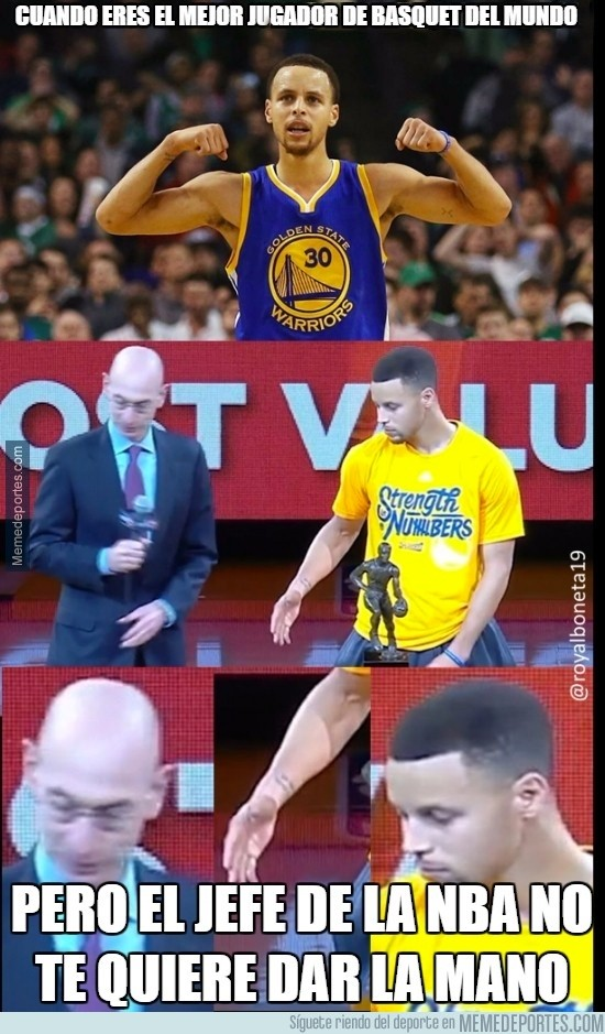 855473 - cuando eres el mejor juagador de basquet del mundo
