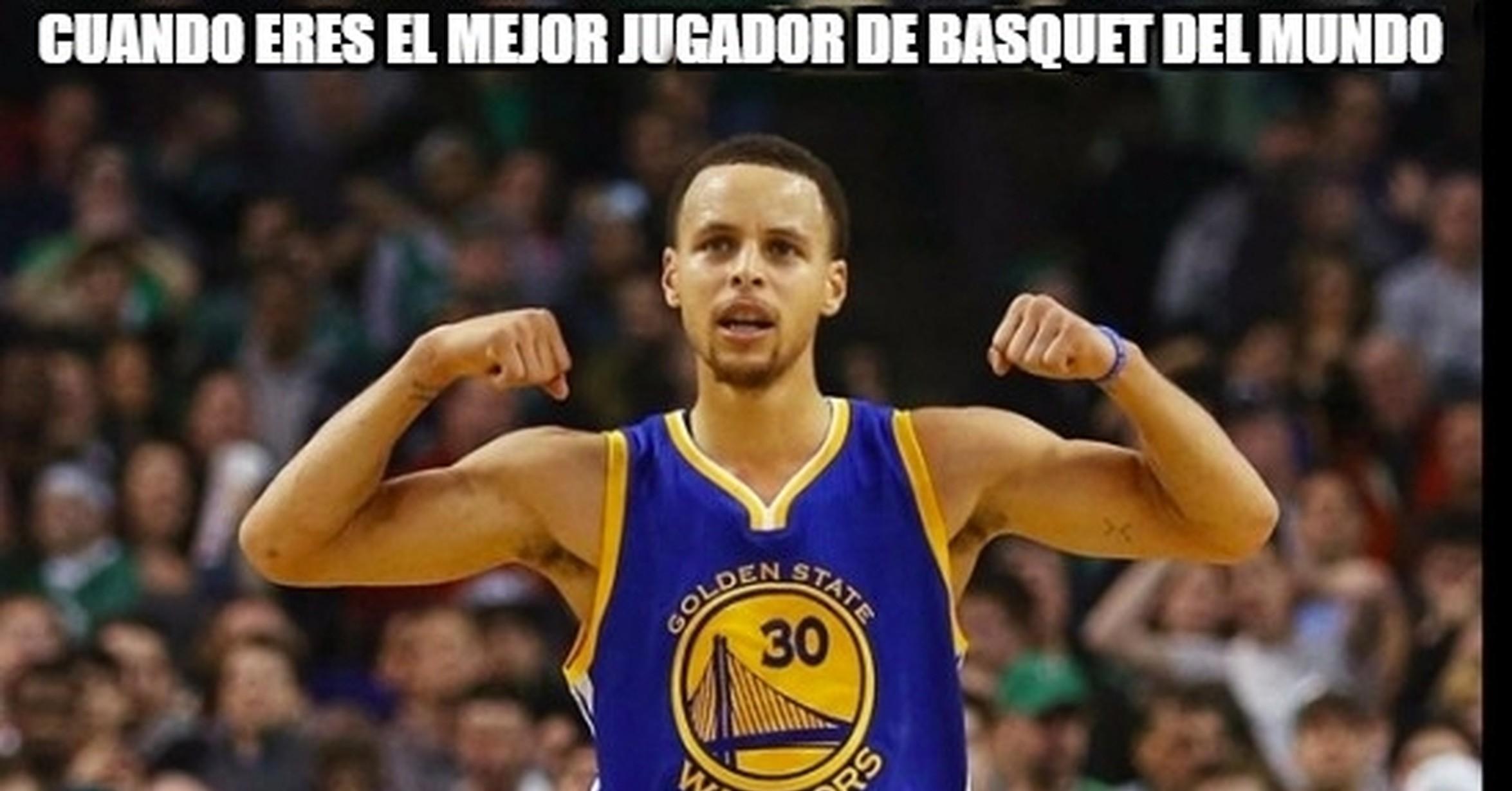 el mejor jugador baloncesto del mundo