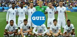 Enlace a ¿Te atreves a decir el nombre completo de estos jugadores de fútbol?