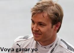 Enlace a La guerra de Rosberg y Hamilton en Montmeló