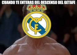 Enlace a El Real Madrid pierde uno de sus filiales pero...