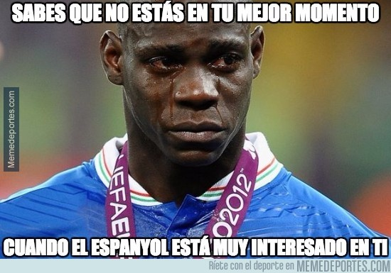857903 - Por favor, sí, queremos a Balotelli en España