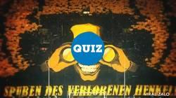 Enlace a Hay mucho postureo del Borussia Dortmund, pero ¿a cuántos jugadores conoces?