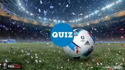 Enlace a QUIZ: Cuenta atrás para la Eurocopa. ¿Qué sabes de ella?