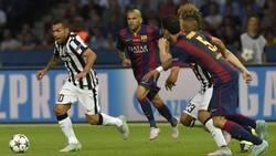 Enlace a Los 10 jugadores argentinos que más huella dejaron en el fútbol italiano