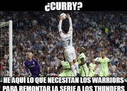 Enlace a ¿Curry?