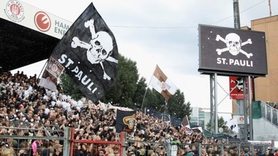 861723 - FC St. Pauli, el equipo del pueblo