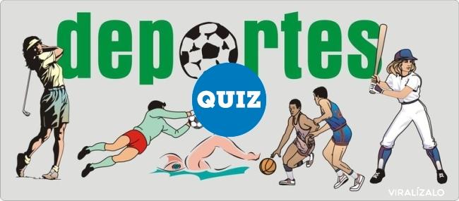 861841 - ¿Sabes cuál es el deporte nacional de estos países?