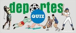 Enlace a ¿Sabes cuál es el deporte nacional de estos países?