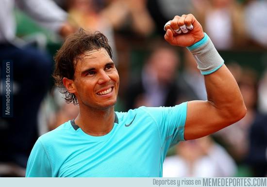 861910 - Top-8 victorias en Grand Slam