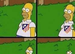 Enlace a Ahora los culés para la Supercopa de Europa
