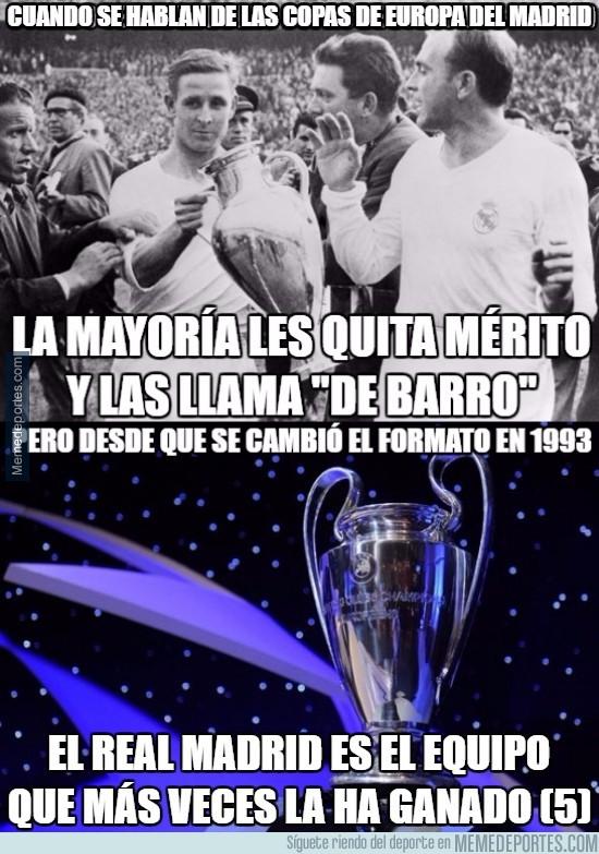 864472 - Ya no se pueden reír del Real Madrid