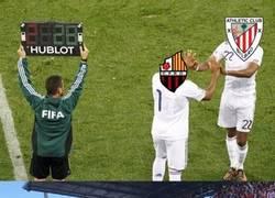 Enlace a ¡El Reus a Segunda!