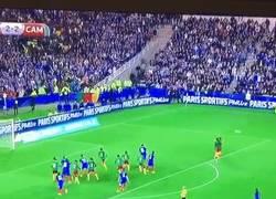 Enlace a GIF: ¡¡¡Espectacular tiro libre de Payet con Francia!!!