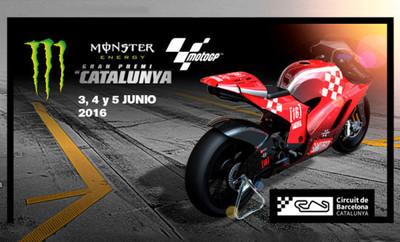 865997 - Las curiosidades del GP de Catalunya de MotoGP