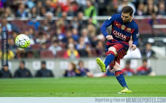 866463 - TOP 10. Los 10 deportistas más famosos del mundo
