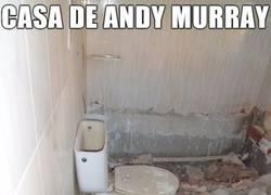 Enlace a Djokovic no tuvo piedad de Andy Murray en la final de Roland Garros