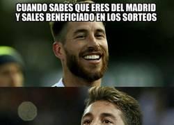 Enlace a Pobre Sergio