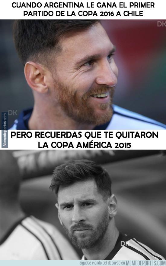 868587 - La copa América pasada no se olvida...
