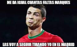 Enlace a No te vengas muy arriba Bale