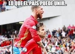Enlace a La imagen del España-República Checa