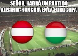 Enlace a El partido del imperio Austria-Hungría