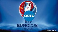 Enlace a Capitanes de la Eurocopa ¿te los conoces a todos?