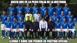 Enlace a La nueva Italia