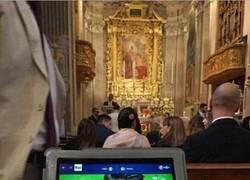Enlace a Los italianos tienen claro cuáles son sus prioridades