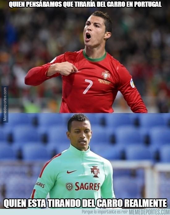 878985 - Nani salvando a Portugal en 2016