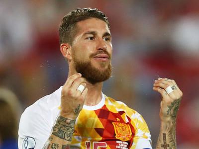 879427 - Eurocopa: Los 8 peinados con #LookGanador