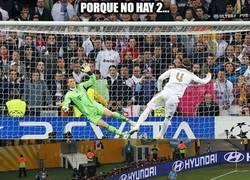 Enlace a Ramos: porque no hay 2 sin 3