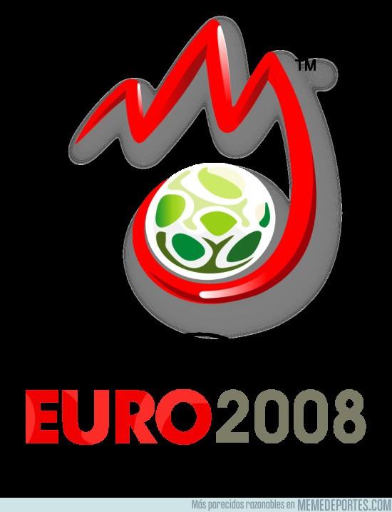 879867 - Peores participaciones de los campeones de la Euro