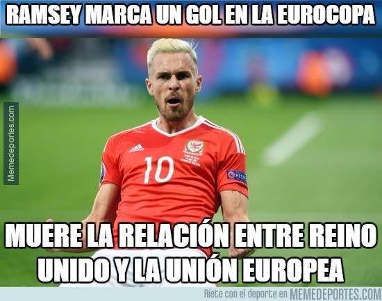 879954 - Por favor Ramsey, basta ya
