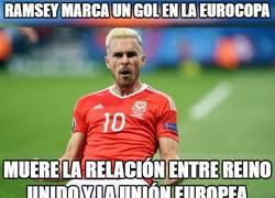 Enlace a Por favor Ramsey, basta ya