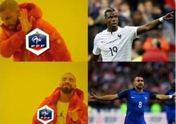 Enlace a Los franceses lo tienen claro