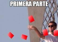 Enlace a Rojas, rojas everywhere