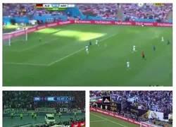Enlace a GIF: Higuaín, las finales no son lo tuyo